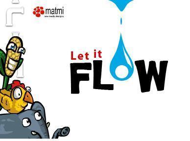 Play Free Online Let It Flow Game - Games Hobby | GamesHobby | Scoop.it