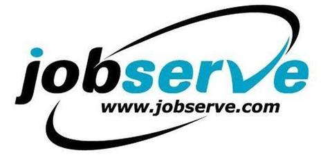 Top 10 Websites for Job Vacancies to help you find your Career as of 2013 | Exam Results India Online 2013 | Scoop.it