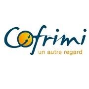 Cofrimi | Interculturel, immigration, lutte contre les discriminations : pour une société de diversité | Scoop.it