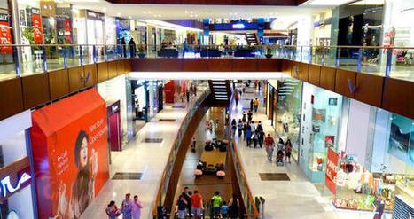 En ligne ou hors ligne, la personnalisation doit être la même pour les clients | Retail, e-Commerce and Customer Experience (R)evolution | Scoop.it