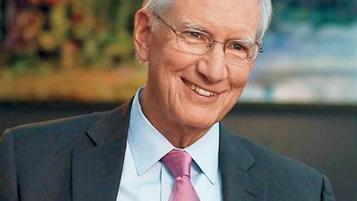 Tom Peters on leading the 21st-century organization | McKinsey & Company | Educational technology , Erate, Broadband and Connectivity | Scoop.it