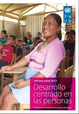 La homofobia y la discriminación dificultan dar respuesta al VIH y al SIDA - Programa de las Naciones Unidas para el Desarrollo México   Discriminación   Scoop.it