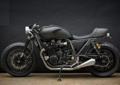 Yamaha | Latest Bikes News | latestbikesnews | Scoop.it