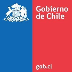 Guía de calefacción sustentable: Estos son los tipos de calefactores que puedes elegir para tu hogar - Gobierno de Chile | Proyectos Sustentables | Scoop.it