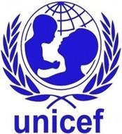 L'UNICEF apporte un soutien aux personnes victimes des intempéries   The Total Sanitation Campaign in Haiti   Scoop.it