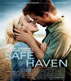 Safe Haven Full Movie Free Download - Free Download Full HD Movie Watch Online | my topic | Scoop.it
