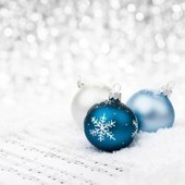 Trolling yuletide carols: weird words in five famous Christmas songs | Writing, Research, Applied Thinking and Applied Theory: Solutions with Interesting Implications, Problem Solving, Teaching and Research driven solutions | Scoop.it
