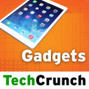 This Week On The TC Gadgets Podcast: Apple's New iPad Air And ... | Gaming | Scoop.it