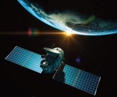 Cryptographers Could Prevent Satellite Collisions | Amazing Science | Scoop.it
