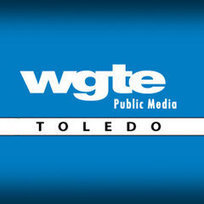 WGTE Public Media: Toledo Stories | Toledo History | Scoop.it