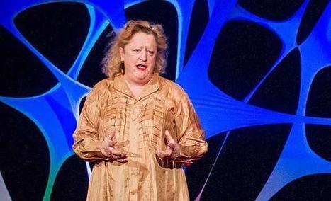 Cherish the people who bring you bad news, says Margaret Heffernan   TED Blog   Brain, Culture + Behaviour   Scoop.it