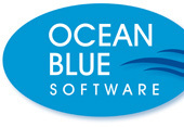 Ocean Blue's HbbTV Software now available on Renesas Electronics' MPEG-4 HD Decoder | HbbTV | Scoop.it