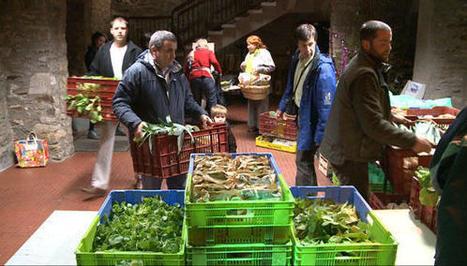 Les AMAP de Loire Atlantique sous surveillance   Locavore   Manger Juste & Local   Scoop.it