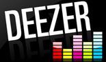 Procès pénal pour avoir permis d'enregistrer Deezer | Libertés Numériques | Scoop.it