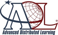 Advanced Distributed Learning Initiative: Interagency Mobile Learning Webinar Series 2014 | My posts on eLearning trends, tools and resources | Scoop.it