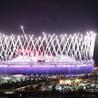 Inversión y pérdida en los Juegos Olímpicos Londres 2012