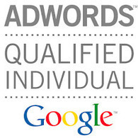 Marketing e dintorni | Come creare Campagne Adwords | Scoop.it