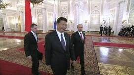 China announces decision on comprehensive reforms (Roundup) - Politics Balla | Politics Daily News | Scoop.it