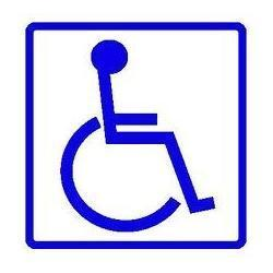 The Americans with Disabilities Act - ADA | Sports Facility Management.4472433 | Scoop.it