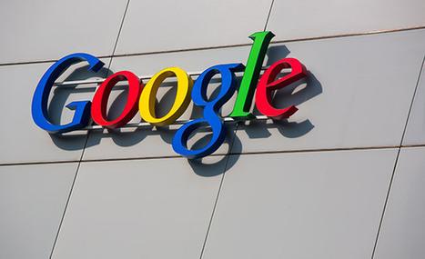 Google wants websites to work more like apps, even offline | Photography | Scoop.it