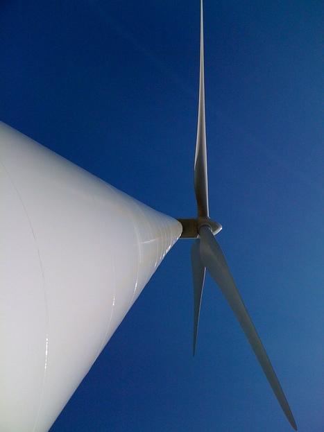 Projet de parc éolien « Val de Vingeanne Ouest » : le préfet a refusé les autorisations de permis de construire | Chronique d'un pays où il ne se passe rien... ou presque ! | Scoop.it
