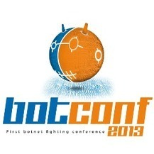 Operation Kelihos: Presented at BotConf 2013 - Umbrella Security Labs | Wonders of Technology & the Cloud | Scoop.it