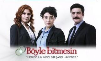 Trt Dizileri -Beni Böyle Sev, Sakarya Fırat, Osmanlı Tokatı İzle   trt1dizi88   Scoop.it