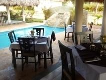 République Dominicaine restaurant a vendre a SOSUA - Sunfim   Web Pratique   Scoop.it