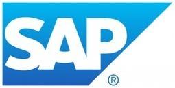 SAP reporte un crecimiento en cloud - CIO Latin America | DOS.0 | Scoop.it
