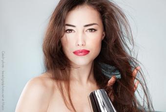 Comment choisir son salon de coiffure ? | Marché de la coiffure | Scoop.it