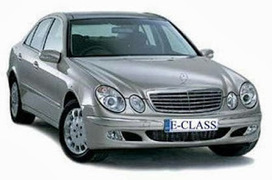 Benefits of Hiring Airport Taxi in Gatwick | NP Chauffeur Drive | Scoop.it