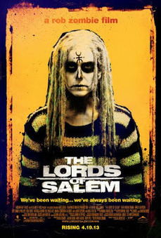 Watch The Lords of Salem 2012 Online and Free Download Full | Watch Online Movie Stream II Download HD DVDrip Movie | Scoop.it