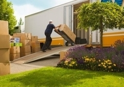 20 Questions To Ask Yourself Before You Relocate For A Job I Jacquelyn Smith | Entretiens Professionnels | Scoop.it