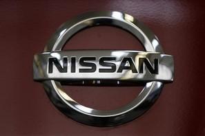 Nissan Evalia XL Option Car In Indi | New Bikes | Scoop.it