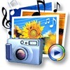 Microsoft Photo Story | 4C's - 10 in 10 | Scoop.it