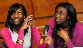 Young people's business taster day | Lambeth Council | Lambeth | Scoop.it