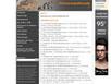 Histoire du monde.net | Venise au Moyen-Âge (CAKP) | Scoop.it