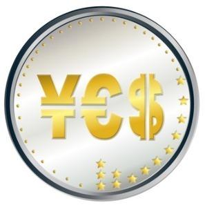 YesIBank. Alerte au partage social rémunéré ! | e-réputation, outils de veille et monitoring | Scoop.it