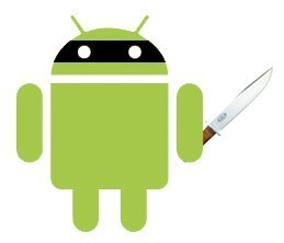 Mobile security researchers present Android Malware Genome Project at IEEE | IT Security Unplugged | Scoop.it