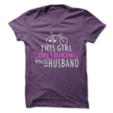 This Girl Loves Biking With Her Husband | Daily Updates. Ebooks, Software and Downloads - Browse the Marketplace | Scoop.it