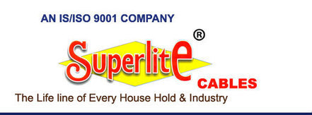 Wires & cables Chennai, electrical wire and cable, electric cables. | superlitecables | Scoop.it