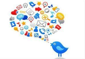 Eight tips on how to run a successful branded Twitter account - Utalkmarketing | Twitter Marketing Strategies | Scoop.it