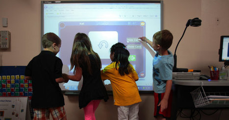 SLIC2012molina - 3-Free technology tools for the Second Language Class   Tecnología para enseñar Español   Scoop.it