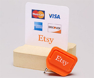 Helping Sellers in the Offline World Is Part of Etsy's Vision - EcommerceBytes | Pinterest and Etsy | Scoop.it