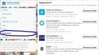 Twitter hacké ? Comment nettoyer son compte | marketing | Scoop.it