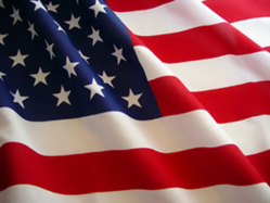 Lanny Forrester Supports the US Armed Forces   Business   Scoop.it