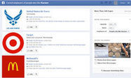 Facebook's Graph Search tool causes increasing privacy concerns | Gentlemachines | Scoop.it