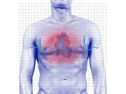 ¿Puede el estrés ser causa de hipertensión arterial? | MKT | Scoop.it