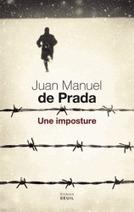 Une imposture | Culture | Scoop.it