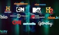 A+E, Turner and Viacom join Freeview streaming service - Broadcast | VuTV to launch for Freeview HD homes | Scoop.it